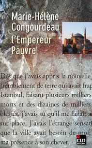 Marie-Hélène Congourdeau - L'empereur pauvre.