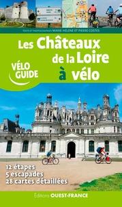Les Châteaux de la Loire à vélo.pdf
