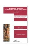 Marie-Hélène Delavaud-Roux et Bertrand Lançon - Anthropologie, mythologies et histoire de la chevelure et de la pilosité - Le sens du poil.
