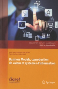 Business Models, coproduction de valeur et systèmes dinformation.pdf