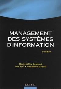 Management des systèmes dinformation.pdf