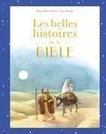 Marie-Hélène Delval et Ulises Wensell - Les belles histoires de la Bible - L'Ancien et le Nouveau Testament.