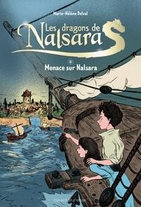 Les dragons de Nalsara Tome 2.pdf