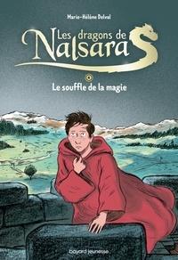 Les dragons de Nalsara Tome 4.pdf