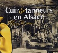 Accentsonline.fr Cuirs & tanneurs en Alsace - Fleurs de peau Image