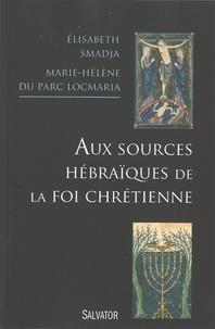 Aux sources hébraïques de la foi chrétienne.pdf
