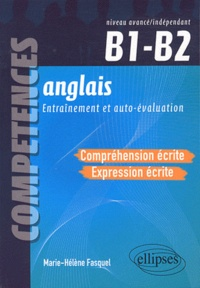 Birrascarampola.it Anglais, Entrainement et auto-évaluation - Compréhension et expression écrites, Niveau intermédiaire B1-B2 Image