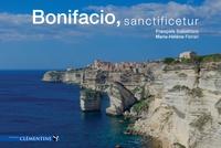 Bonifacio, sanctificteur.pdf