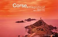 Corse - Magnificat.pdf