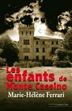 Marie-Hélène Ferrari - Les enfants de Montecassino.