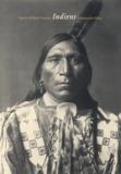 Marie-Hélène Fraïssé - Indiens.