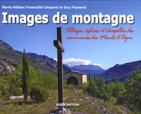 Images de montagne - Villages, églises et chapelles des communes des Monts dAzur.pdf