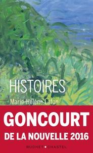 Histoires.pdf