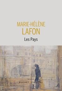 Marie-Hélène Lafon - Les pays.