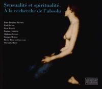 Birrascarampola.it Sensualité et spiritualité - A la recherche de l'absolu Image