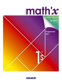 Mathématiques 1re S - Manuel grand format.pdf