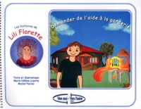 Marie-Hélène Lizotte et Michel Poirier - Demander de l'aide à la garderie.