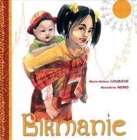 Birmanie.pdf