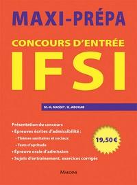 Concours dentrée IFSI.pdf