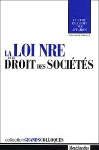 Marie-Hélène Monsèrié-Bon et  Collectif - .