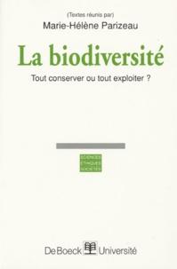 La biodiversité. Tout conserver ou tout exploiter ?.pdf