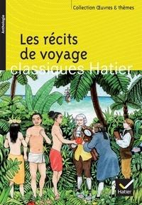 Marie-Hélène Philippe - Récits de voyage.