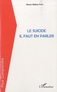 Le suicide il faut en parler.pdf