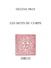 Marie-Hélène Prat - .