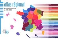 Atlas régional - Effectifs détudiants.pdf