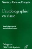 Marie-Hélène Roques et  Collectif - .