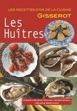 Marie-Hélène Rousic-Guervenou et Hélène Bescond - Les huîtres.