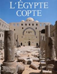 Deedr.fr L'Égypte copte Image