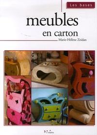 Birrascarampola.it Meubles en carton Image