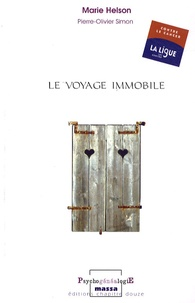 Marie Helson - Le voyage immobile.