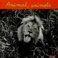 Animal, animots.pdf