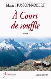 Deedr.fr A court de souffle Image