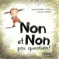 Non et Non pas question!.pdf