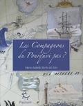 Marie-Isabelle Merle des Isles - Les Compagnons du Pourquoi pas ?. 1 Cédérom