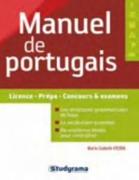Manuel de portugais par le thème - Selon le nouvel accord orthographique.pdf