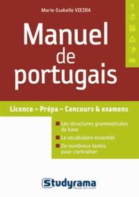Deedr.fr Manuel de portugais Image