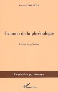 Examen de la phrénologie.pdf