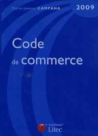 Lesmouchescestlouche.fr Code de commerce Image