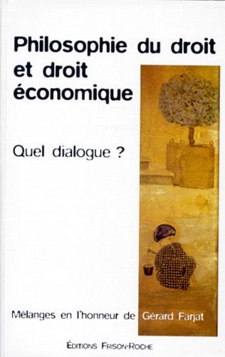 Marie-Jeanne Campana et  Collectif - .