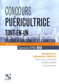 Concours puéricultrice tout-en-un.pdf