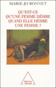 Quest-ce quune femme désire quand elle désire une femme ?.pdf