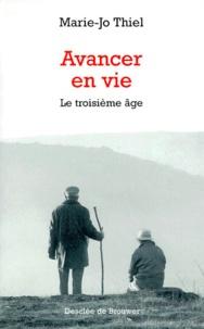 Marie-Jo Thiel - .