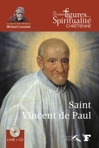 Saint Vincent de Paul - 1581-1660.pdf