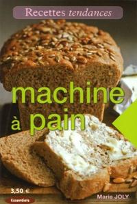 Machine à pain.pdf