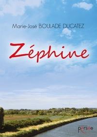 Accentsonline.fr Zéphine Image