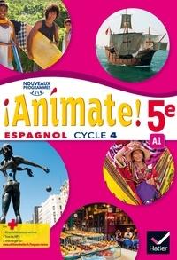 Espagnol 5e Cycle 4 Animate!.pdf